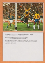 Sweden v Brazil 1978 World Cup Zico (38)